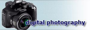 digital photography home